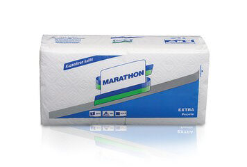 Marathon Extra Peçete