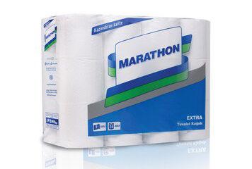 Marathon Extra Tuvalet Kağıdı 24lü