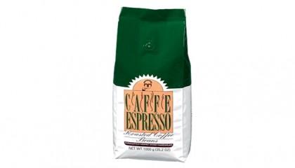 Çekirdek Espresso Kahve