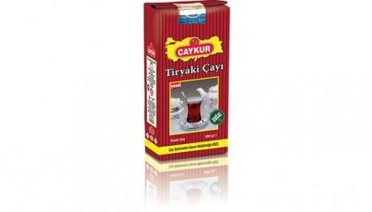 Tiryaki Çayı