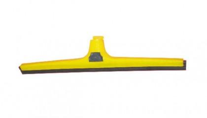 Plastik Tersil 55 cm
