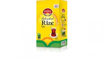 Doğuş Geleneksel Rize Çayı