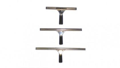 Metal Camsil 25 cm