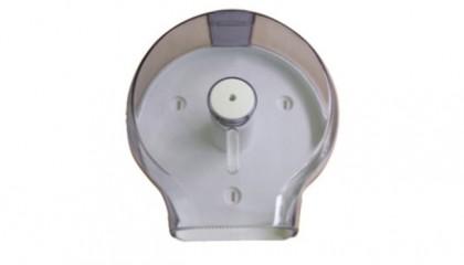 Mini Jumbo WC Aparatı