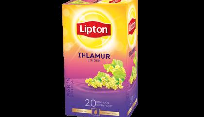 Lipton ıhlamur