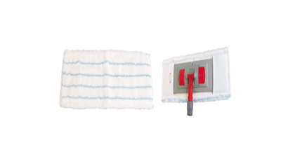Microfiber Mop 40cm