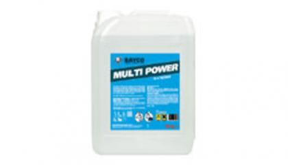 Multi Power