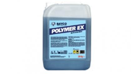 Polimer Ex
