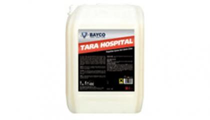 Tara Hospital
