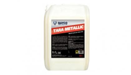 Tara Metallic