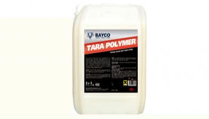 Tara Polymer